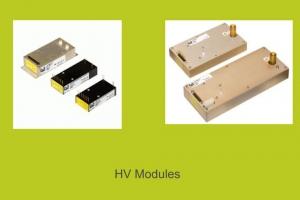 high_voltage_module