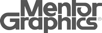 logo_mentorgraphics