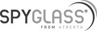 logo_spyglass