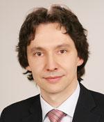 Aleksandar Josic